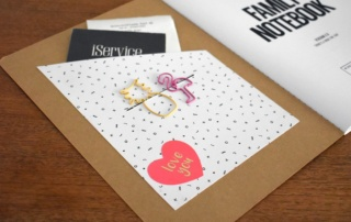 bujo-hack-envelope-theres-a-book-for-that